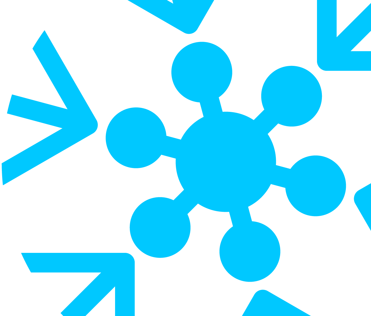 logo_blue_whitebackground-1-1